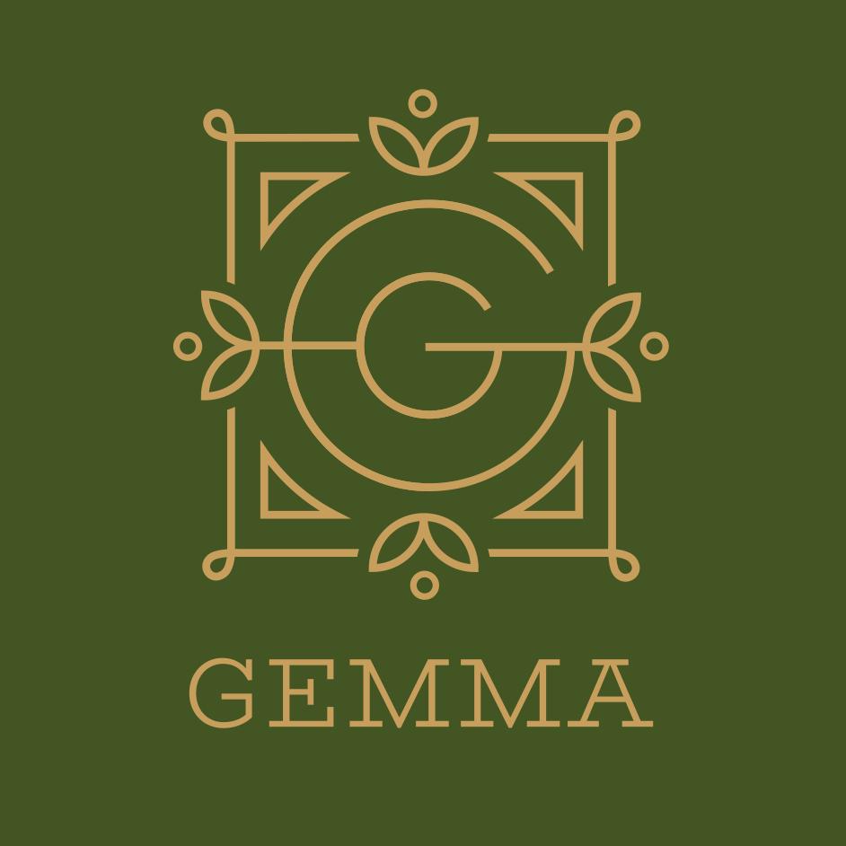 Création logo environnement écologie intégrale