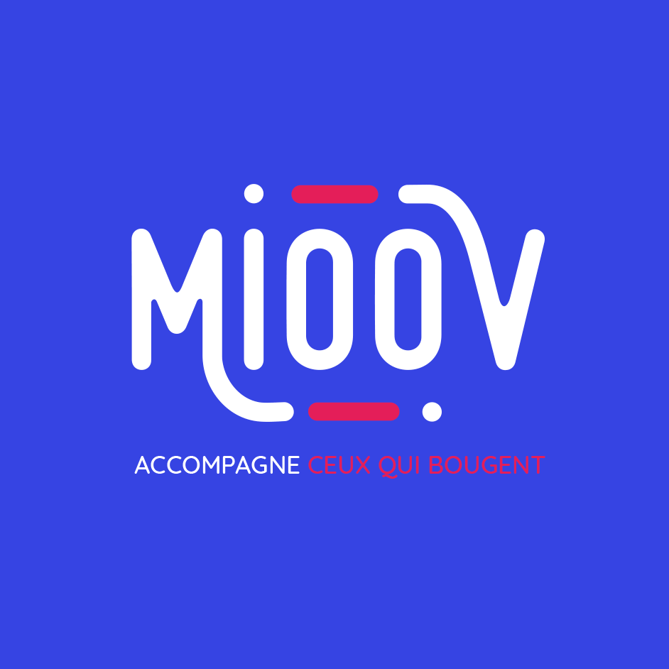 logo-design-mioov