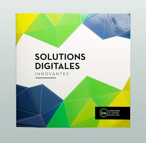 design d'édition cross-média