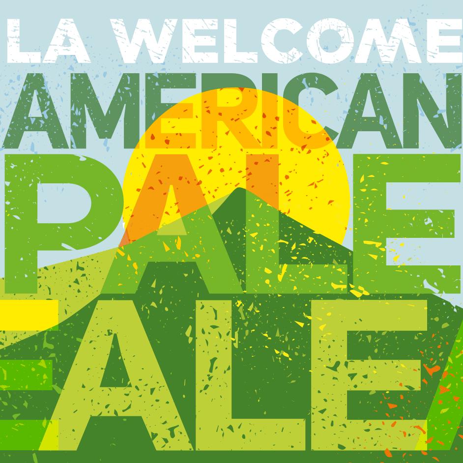 Typographie-Pale-Ale